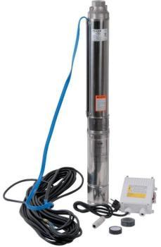 Pompe de forage - 4 PF 7 54