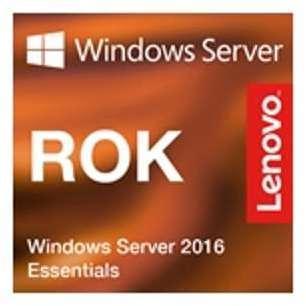 LENOVO DCG ROK MS Windows