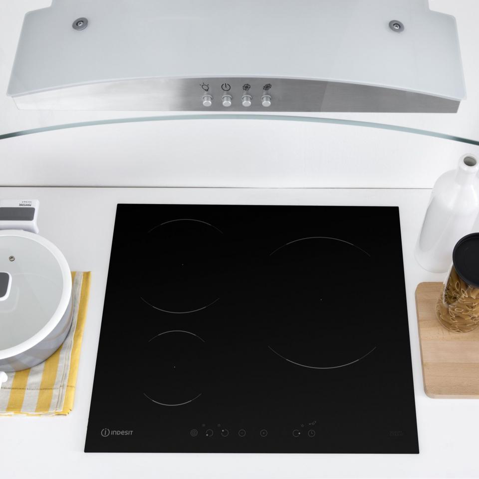 Catgorie table induction page 2 du guide et comparateur d - Table de cuisson induction boulanger ...