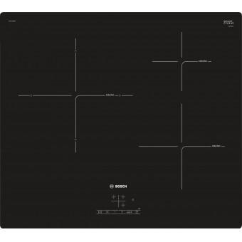 bosch pij611bb1f plaque de cuisson induction. Black Bedroom Furniture Sets. Home Design Ideas