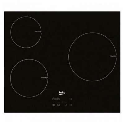 catgorie table induction page 1 du guide et comparateur d 39 achat. Black Bedroom Furniture Sets. Home Design Ideas