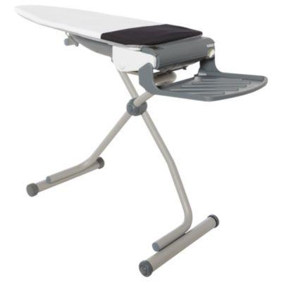 Table à repasser Astoria RT322A
