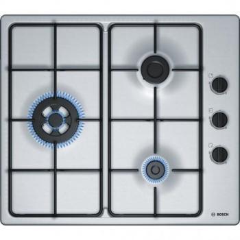 Plaque de cuisson BOSCH PBC6B5B80