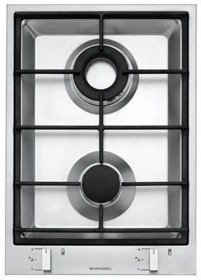 cat gorie table de cuisson page 8 du guide et comparateur d 39 achat. Black Bedroom Furniture Sets. Home Design Ideas