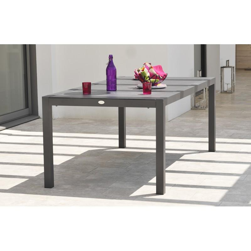 05315820190909_Table Basse De Jardin Urban Plateau Design ...