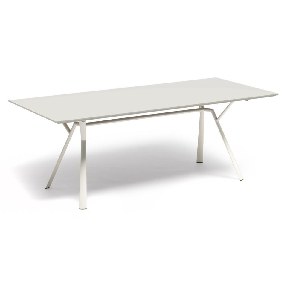 Catgorie table de jardin page 4 du guide et comparateur d for Table salle manger hauteur 110 cm