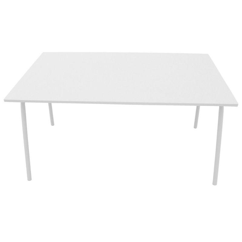 Catgorie table de jardin page 13 du guide et comparateur d for Peinture table de jardin metal