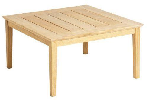Catgorie table de jardin page 11 du guide et comparateur d - Table basse pour salon de jardin ...