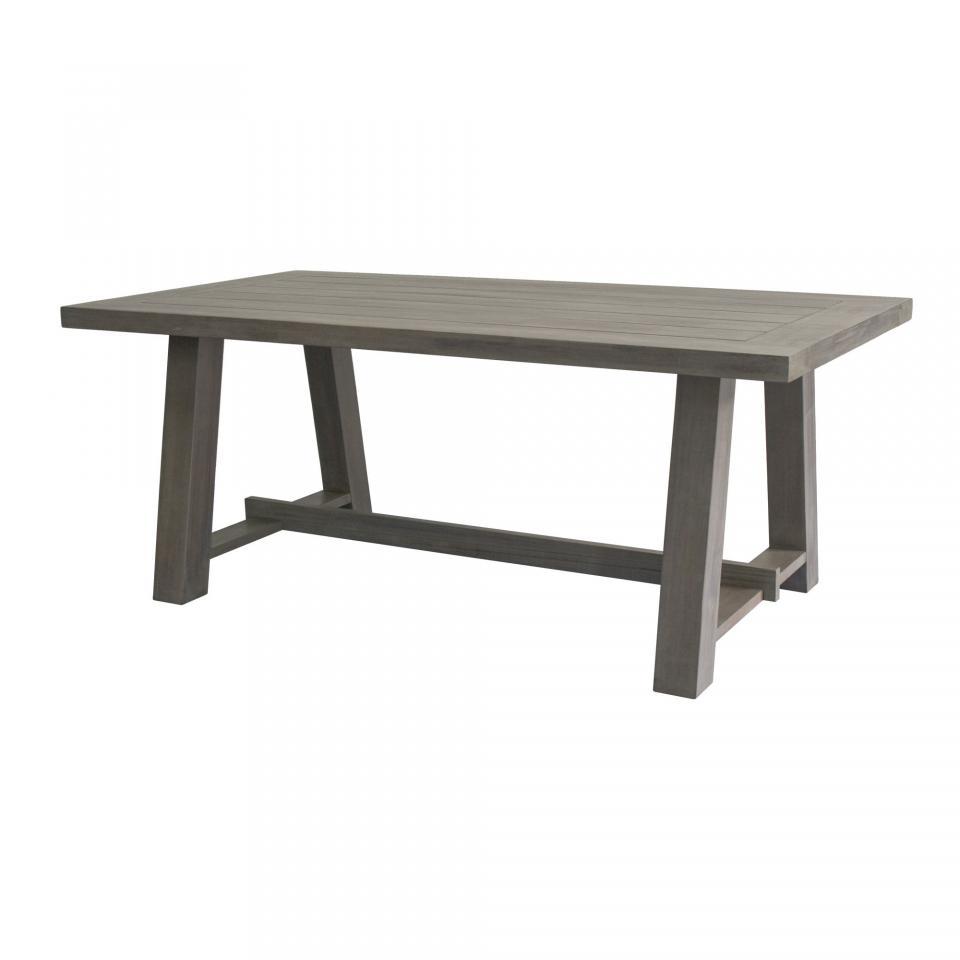 catgorie table de jardin page 18 du guide et comparateur d. Black Bedroom Furniture Sets. Home Design Ideas