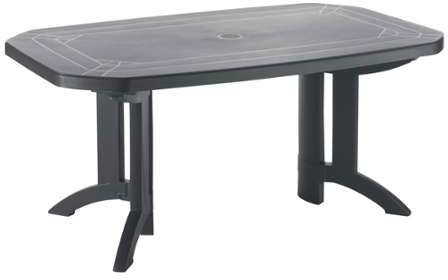 Grosfillex Table Louisiana