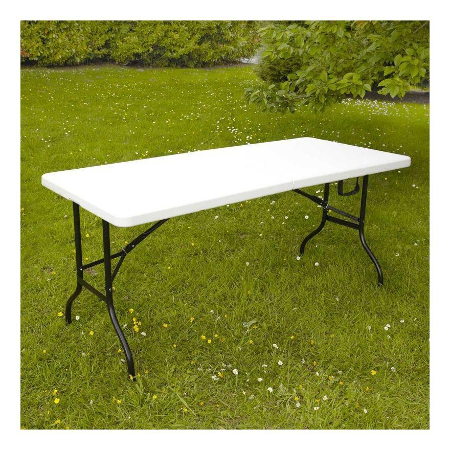Catgorie Table De Jardin Page 8 Du Guide Et Comparateur D