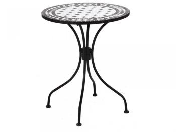 cat gorie table de jardin page 8 du guide et comparateur d 39 achat. Black Bedroom Furniture Sets. Home Design Ideas