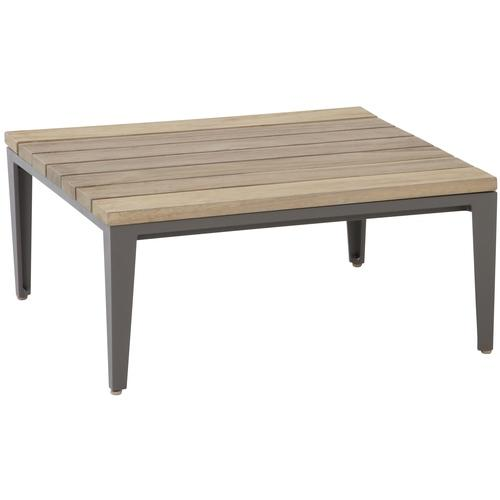 Table basse gautier soldes - Soldes table basse ...