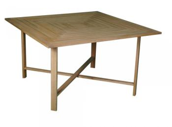 Catgorie table de jardin du guide et comparateur d 39 achat for Table de jardin carre