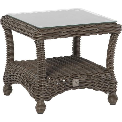 Catgorie table de jardin page 13 du guide et comparateur d for Table haute 50x50