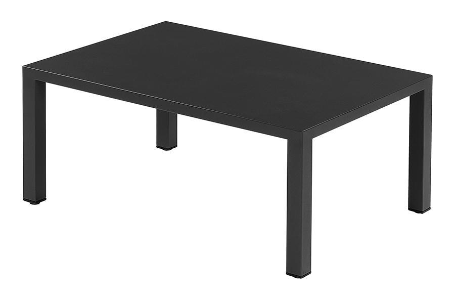 Catgorie table de jardin page 17 du guide et comparateur d for Table exterieur 70 cm