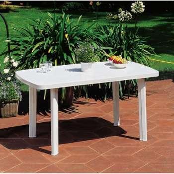 CARREFOUR FARO - Table de
