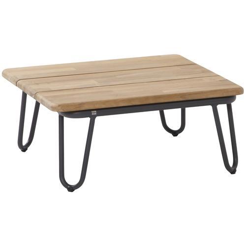 catgorie table de jardin page 18 du guide et comparateur d 39 achat. Black Bedroom Furniture Sets. Home Design Ideas