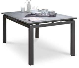Table de jardin Spraystone