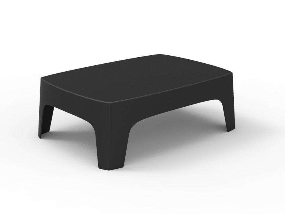 biocondil 180 comprim s usa 300 90 g lules. Black Bedroom Furniture Sets. Home Design Ideas