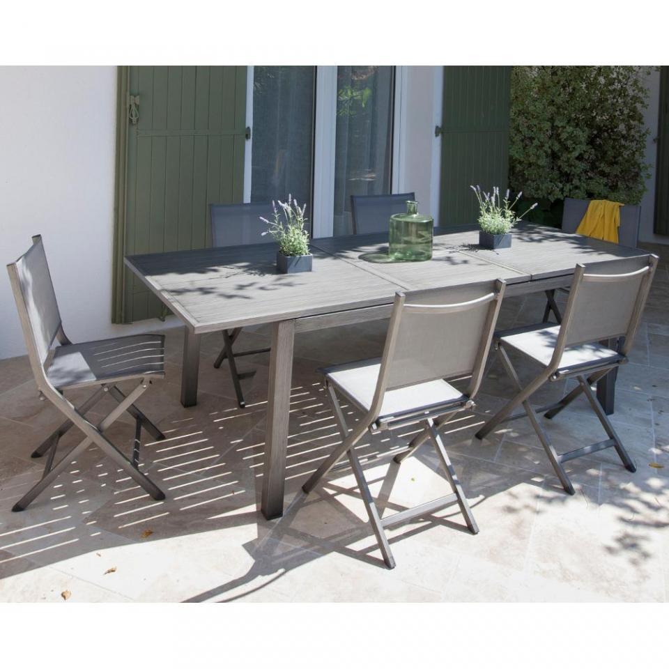 catgorie table de jardin page 7 du guide et comparateur d 39 achat. Black Bedroom Furniture Sets. Home Design Ideas