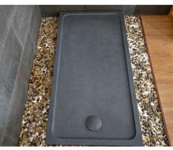 cat gorie table de jardin du guide et comparateur d 39 achat. Black Bedroom Furniture Sets. Home Design Ideas