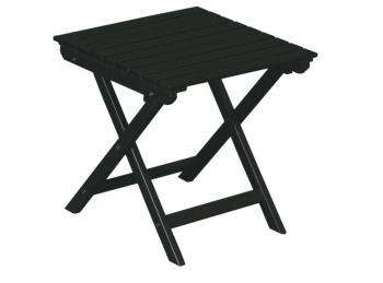 table basse pliante acacia. Black Bedroom Furniture Sets. Home Design Ideas
