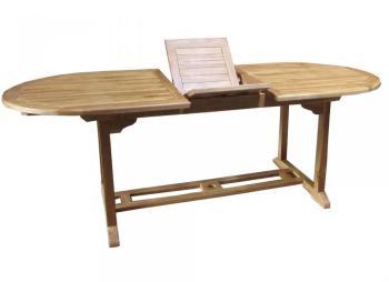 catgorie table de jardin page 13 du guide et comparateur d. Black Bedroom Furniture Sets. Home Design Ideas