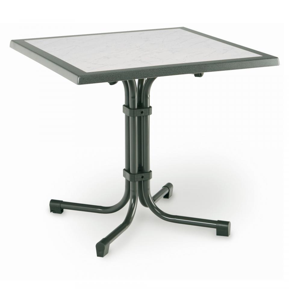 Catgorie table de jardin page 13 du guide et comparateur d for Table exterieur largeur 80 cm