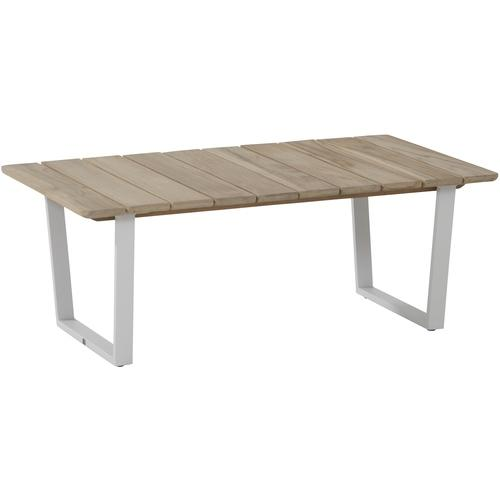Catgorie table de jardin page 4 du guide et comparateur d 39 achat - Table basse but soldes ...
