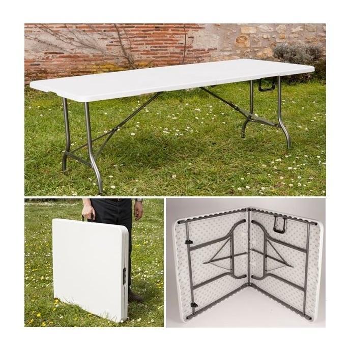 Catgorie Table De Jardin Page 5 Du Guide Et Comparateur D 39 Achat