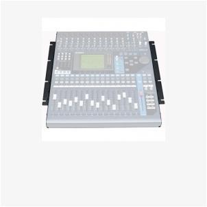 Cat gorie table de mixage page 1 du guide et comparateur d - Table de mixage en ligne gratuit ...