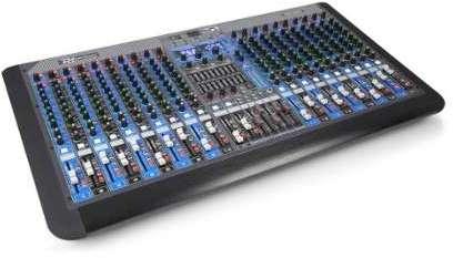 Cat gorie table de mixage page 3 du guide et comparateur d 39 achat - Table de mixage bluetooth ...