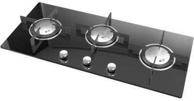Rosieres RGV93SFS - Table