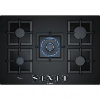 Plaque à Gaz Bosch PPQ7A6B20