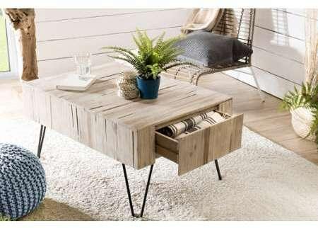 basse table en rectangulaire en basse basse rectangulaire rectangulaire teck table teck en table iPkZuwOlXT