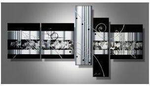 Tableau Design Linea