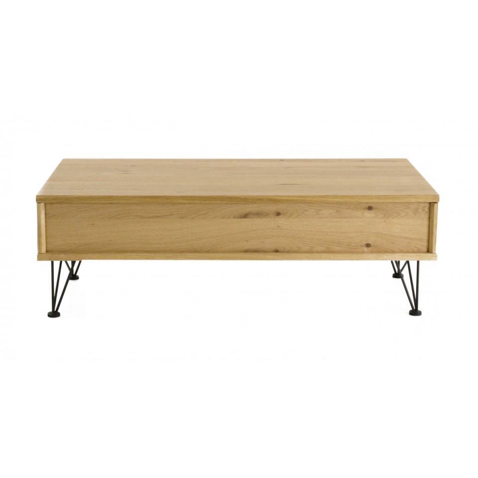 Catgorie tables basses du guide et comparateur d 39 achat - Table basse relevable transparente ...
