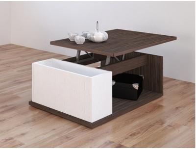 recherche caisson basse du guide et comparateur d 39 achat. Black Bedroom Furniture Sets. Home Design Ideas