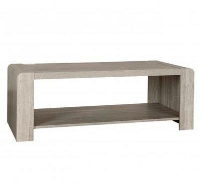 swithome ctable basse oslo chne blanc. Black Bedroom Furniture Sets. Home Design Ideas