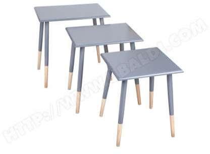 cat gorie tables basses guide des produits. Black Bedroom Furniture Sets. Home Design Ideas