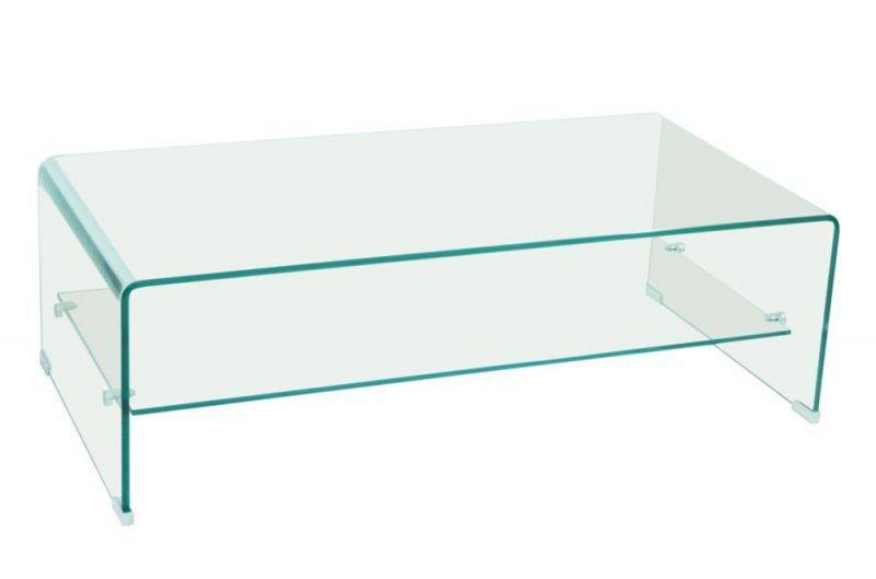 dymo c 45010 12mm noir transparent. Black Bedroom Furniture Sets. Home Design Ideas
