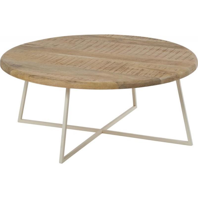 Recherche table du guide et comparateur d 39 achat - Plateau table ronde bois massif ...