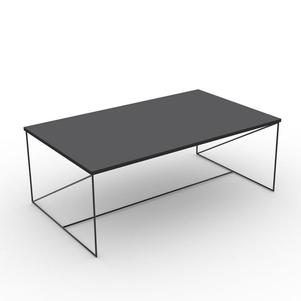 Recherche table du guide et comparateur d 39 achat for Table basse 60 cm