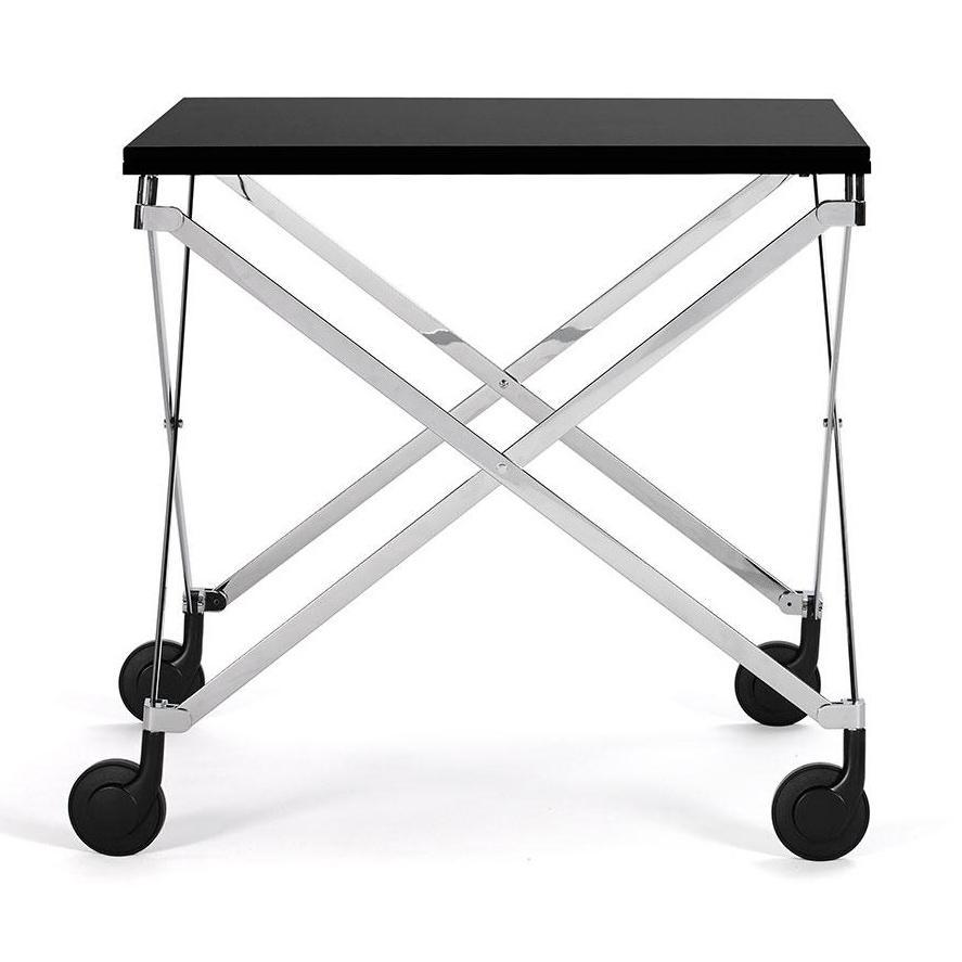 Selmer cligature sax alto mtal verni Table d appoint reglable en hauteur