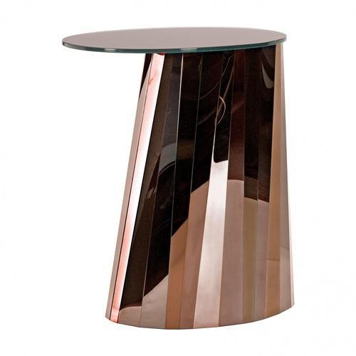 concorde rad galbe steatite pyrite ii gris 1500w. Black Bedroom Furniture Sets. Home Design Ideas