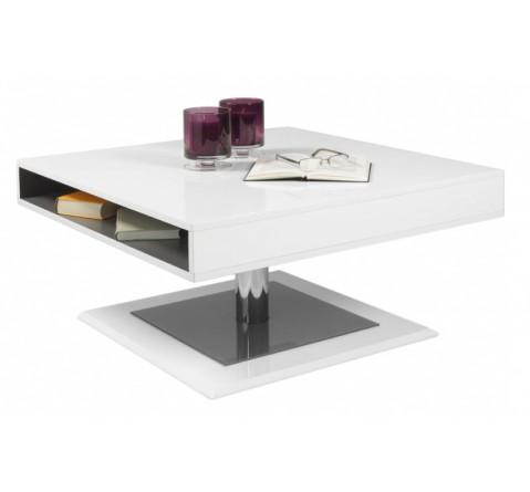 hp cordi prius 300 030nf. Black Bedroom Furniture Sets. Home Design Ideas