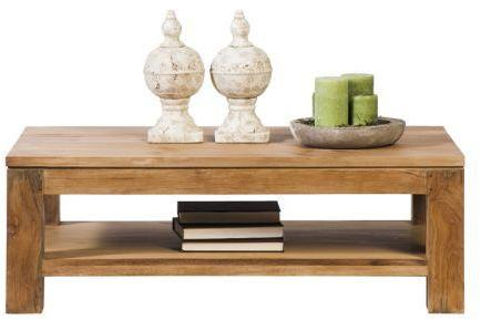 Catgorie tables basses du guide et comparateur d 39 achat - Table jardin teck massif fort de france ...