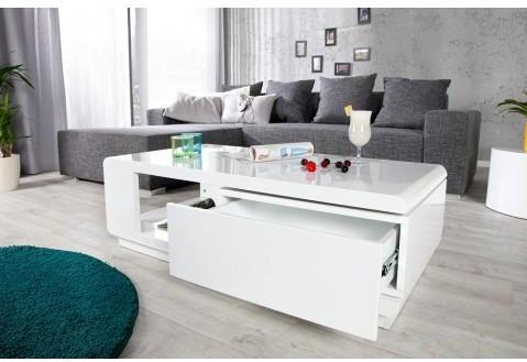 Table basse design Taylor