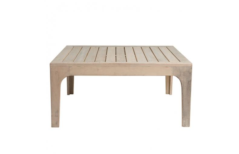 Recherche table du guide et comparateur d 39 achat for Table basse en bois naturel
